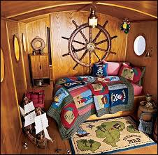 pirate bedrooms photos and video wylielauderhouse com