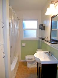 Bathroom Vanity San Jose by Tara U0026 April Glatzel The Sister Team Info For The