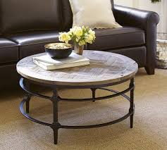 gray reclaimed wood coffee table amazon com uttermost samuelle wooden coffee table kitchen dining