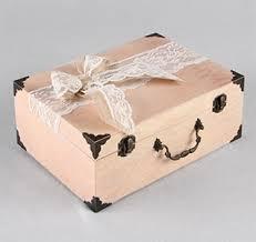wedding boxes wedding card box wedding card holder