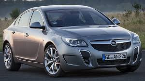 opel insignia 2015 opc dty u2013 opel insignia wallpapers 40 wallpapers of opel insignia hd