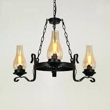 Black Metal Chandeliers Antique Wrought Iron Chandelier U2013 Eimat Co