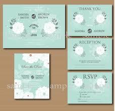 Reception Invitation Cards Online Get Cheap Wedding Reception Invitations Aliexpress Com