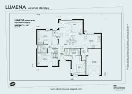 plan maison 6 chambres plain pied maison plain pied plan plan maison 6 chambres plain pied 0
