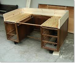 Jewellers Bench For Sale Frankenbench