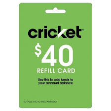 target black friday virgin mobile phone target offering 10 off select prepaid refill cards including