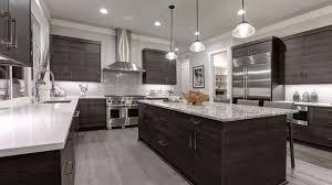 professionally painted kitchen cabinets painting houston tx mendoza u0027s paint u0026 remodeling