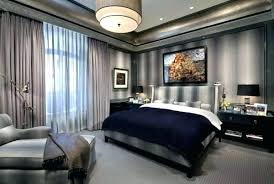 Bedroom With Grey Curtains Decor Curtains For Grey Bedroom Medium Size Of Curtain With Gray Walls