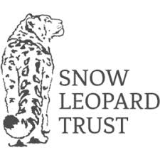 home snow leopard trust