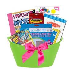 kids gift baskets gift baskets for children puregiftbaskets