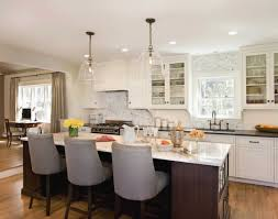 Contemporary Pendant Lights For Kitchen Island Contemporary Pendant Lights Ideas With Lighting For