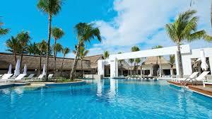 Ambre a Kuoni hotel in Mauritius