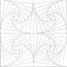op art photography op art coloring pages at best all coloring