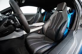 Bmw I8 Black And Blue - 2014 bmw i8 first drive it u0027s a masterpiece motor trend