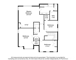 Saussy Burbank Floor Plans 413 Dark Forest Drive Chapel Hill Nc 27516 Raleigh Realty