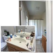 Led Bathroom Fan Bluetooth Speaker Led Light Bathroom Fan Giveaway Plus 100gc