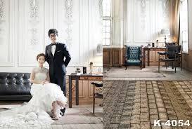 backdrop wedding korea aliexpress buy 150x220cm korea western style wedding