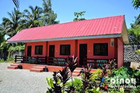 Cheap Beach Houses - baler hotels and resorts affordable accommodations resorts with