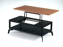 from coffee table to dining table convertible coffee table desk coffee table desk convertible coffee