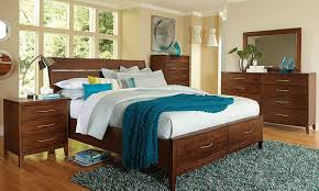Brownstone Bedroom Furniture by Boston Brownstone Solid Mahogany Queen Bedroom The Dump