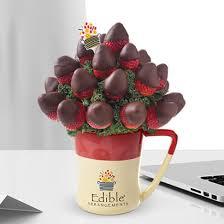 christmas fruit arrangements edible gift baskets arrangements for him edible arrangements