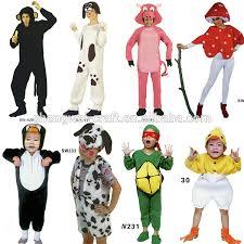 Halloween Costumes China Mascot Costumes China Mascot Costumes China Suppliers