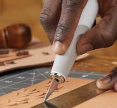 craft knives shape cutters u0026 shape templates by fiskars