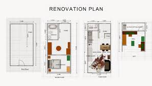 first floor master bedroom addition plans decor me happy by elle uy june 2014