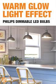 home depot black friday led light bulbs 230 best lighting u0026 fans images on pinterest home depot