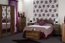 sj units british made bedroom and living furniture sovereign