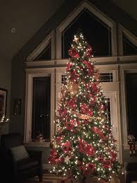 12 foot christmas tree 12 foot christmas tree pinteres