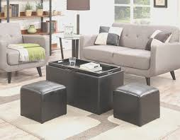 coffe table best baby safe coffee table room design ideas
