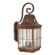 Colonial Outdoor Lighting Outdoor Lighting