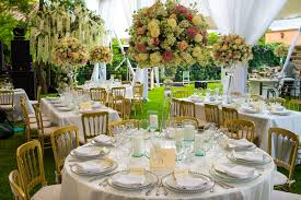 classic destination wedding in historic san miguel de allende