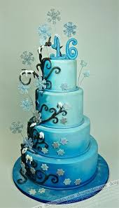 Decorations For Sweet 16 The 25 Best Sweet 16 Party Ideas For Girls Winter Ideas On