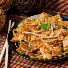 glutamate de sodium cuisine 29 best monosodium glutamate msg images on food