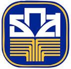 หางานราชการ เปิดรับสมัครสอบ 2557: สมัครงาน ธ.ก.ส. เปิดรับสมัครสอบ ...