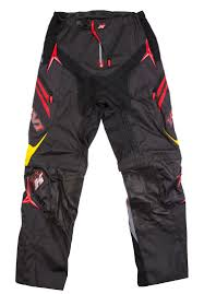 red bull motocross gear kini red bull competition baggy pants authentic kini red bull ktm