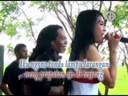 download mp3 dangdut las vegas terbaru kebelet with christine cantuix om lasvegas youtube