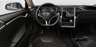 2017 tesla model 3 news drive range u0026 price new car announcements