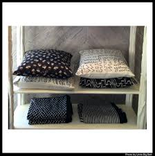 littlebigbell kelly wearstler archives kelly wearstler cushions la