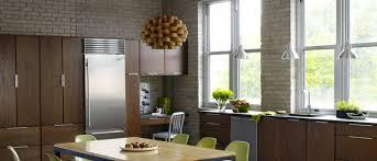 Designer Cabinets Buy Cabinets Online KraftMaid Norcraft - Kitchen cabinets lexington ky