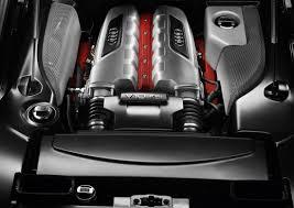 Audi R8 V12 - audi r8 gt 2012 cartype