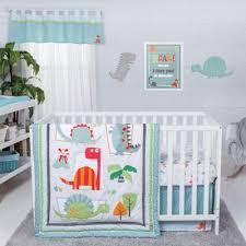 Dinosaur Comforter Full Buy Dinosaur Bedding Set From Bed Bath U0026 Beyond