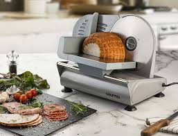 table top meat slicer best meat slicer in may 2018 meat slicer reviews
