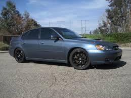 subaru legacy black interior vonbulow 2005 subaru legacy2 5 gt sedan 4d specs photos