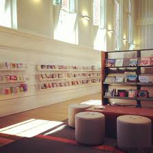 public design inspiration for private spaces the library zoeathome