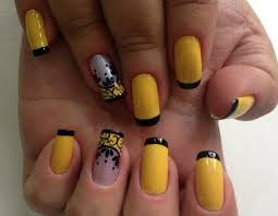 nail services manicures pedicures medford ma