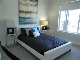 bedroom ao stunning startling bedroom prepossessing color scheme