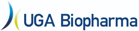 sponsors biosimilars global congress 2017 europe pge group